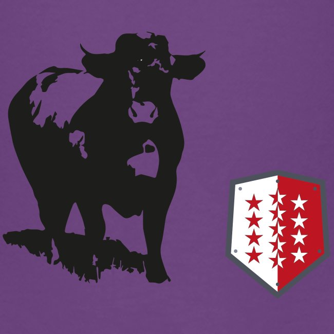 Vache - Cow