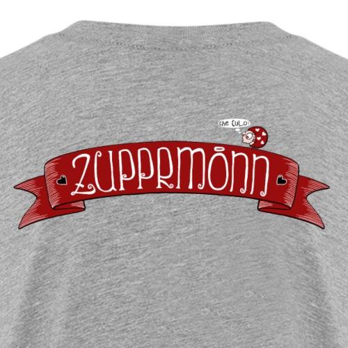 Zupprmann 2 - Kinder Premium T-Shirt