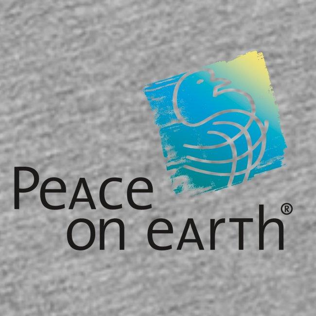 peace purple neu png