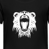 Lion Collection - Premium T-skjorte for barn