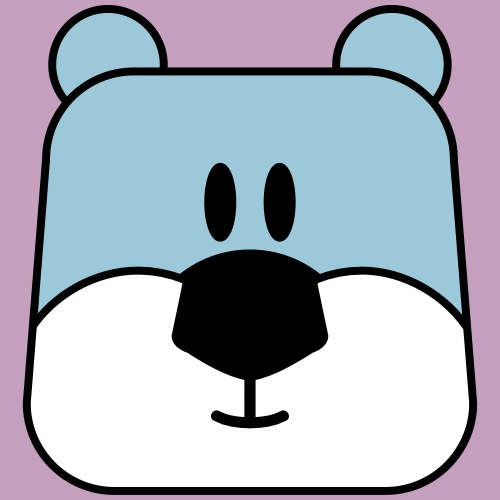 Koala pillowpet - Kinder Premium T-Shirt