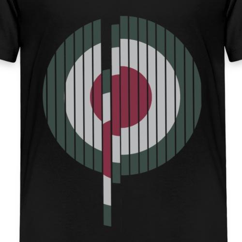 target - T-shirt Premium Enfant