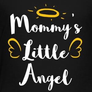 Mamas Little Angel - T-shirt Premium Enfant