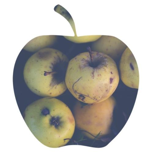Fruchtzwerg - Kinder Premium T-Shirt