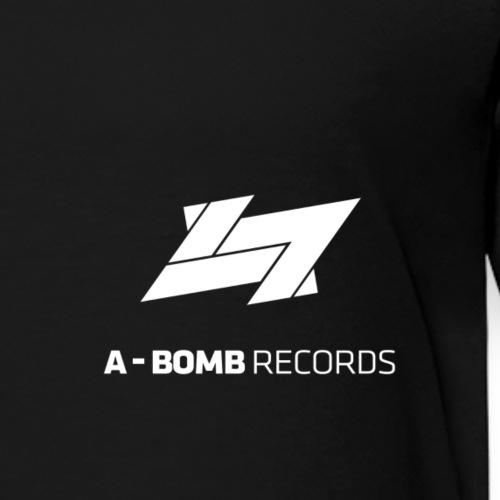 A bomb Records Merchandise - Kinderen Premium T-shirt