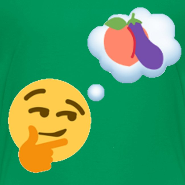 Johtaja98 Emoji