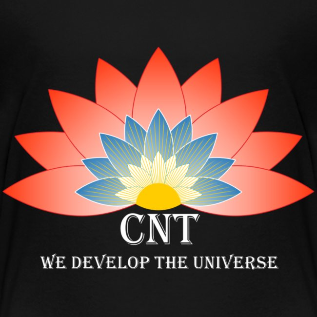 Support Renewable Energy with CNT to live green!