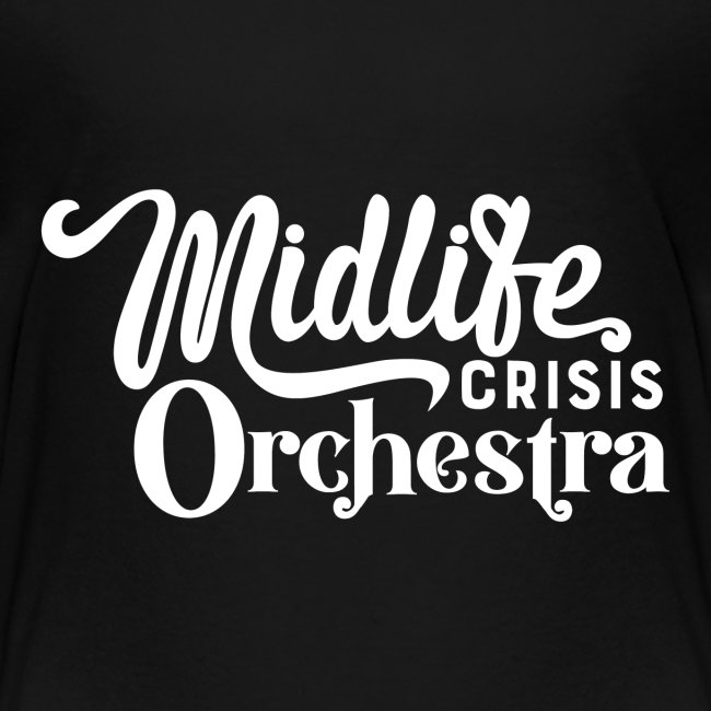 Midlife Crisis Orchestra