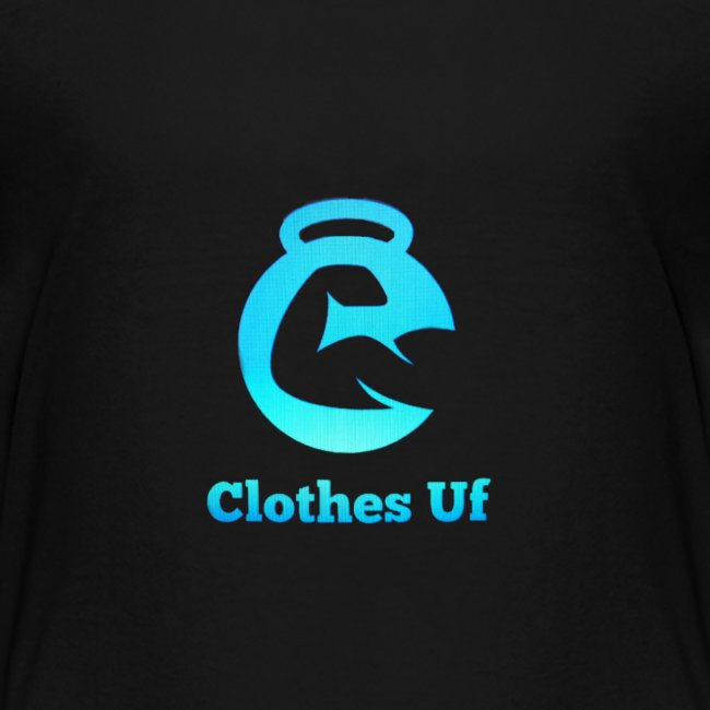 Clothes Uf