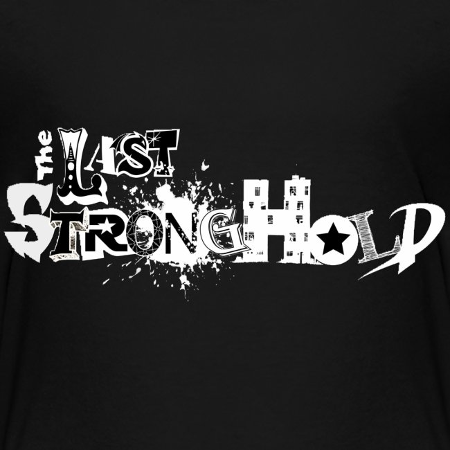 The Last Stronghold 2