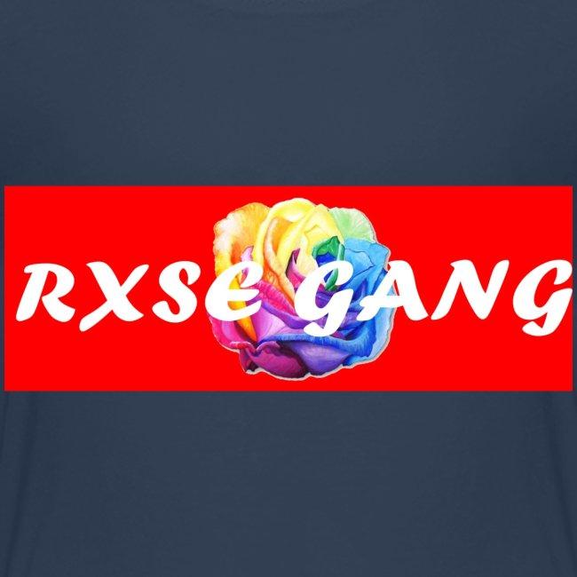 rxse gang