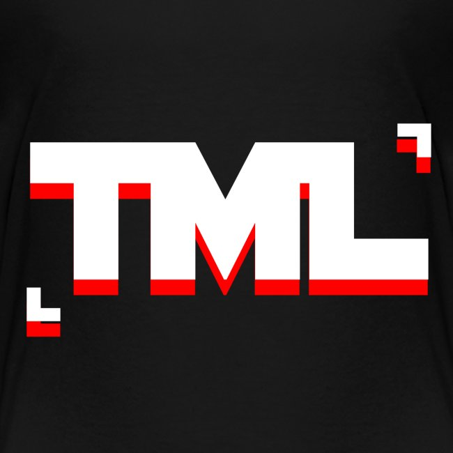 TML RED