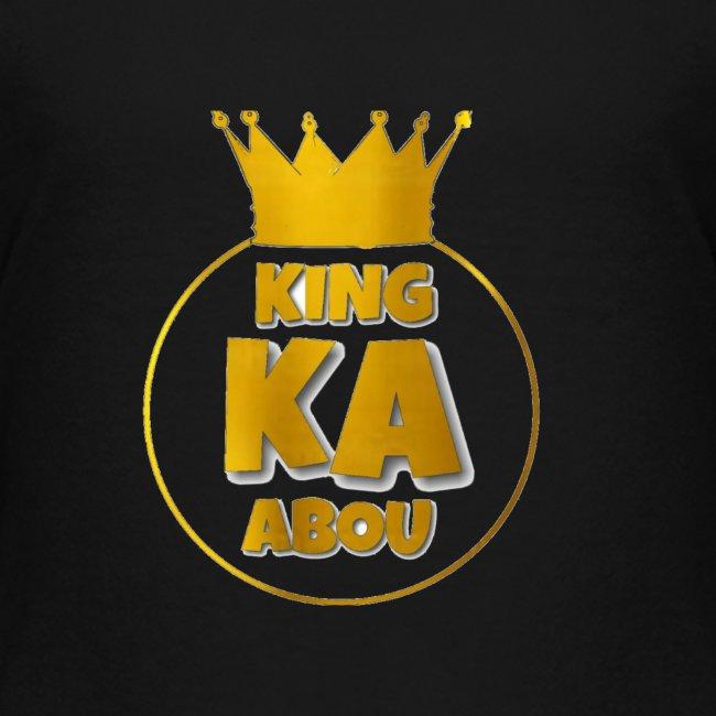 king abou designs