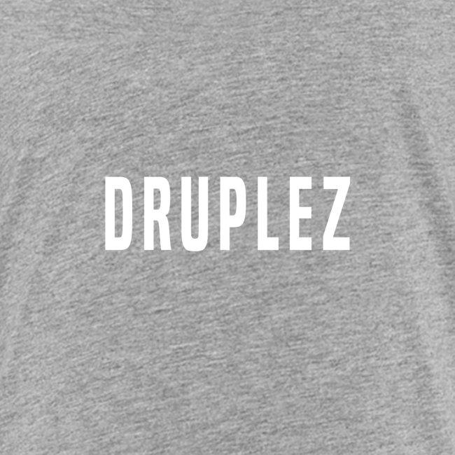 druplez design