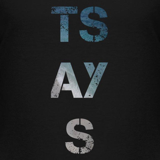 TSAYS