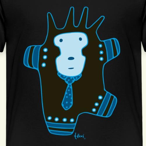 Kun - Kids' Premium T-Shirt