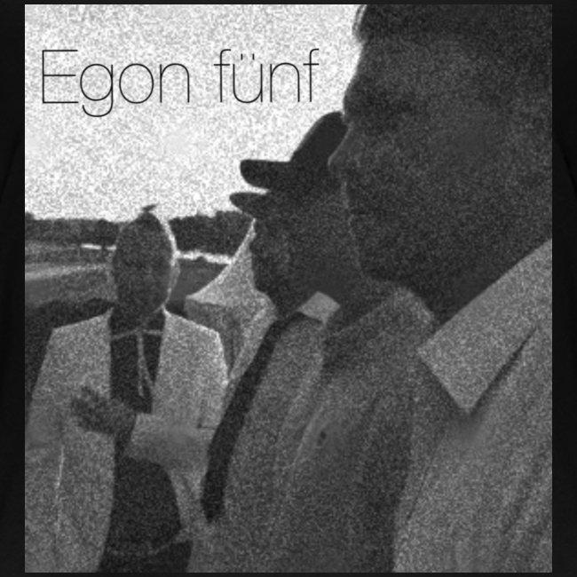 Egon1