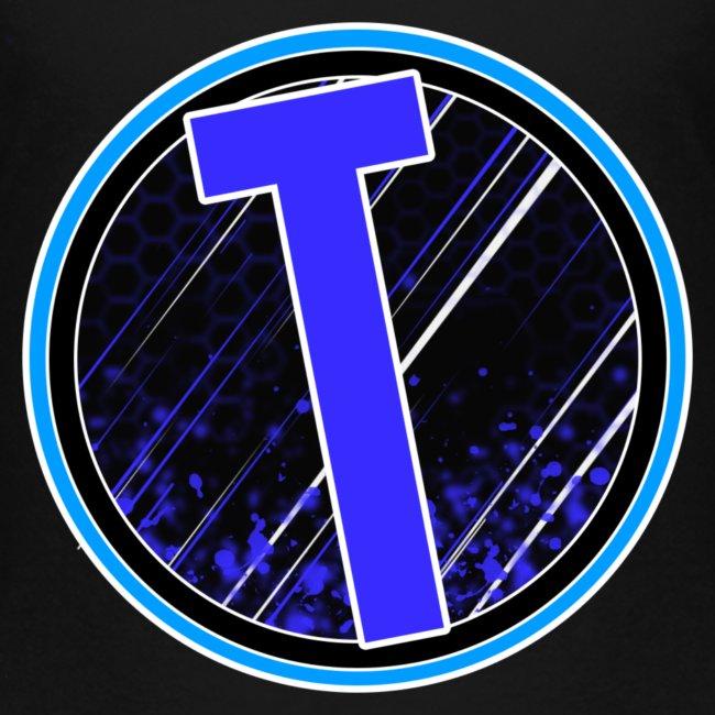 Truxer Old Logo Transparent