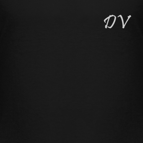 DV Kids - Kids' Premium T-Shirt