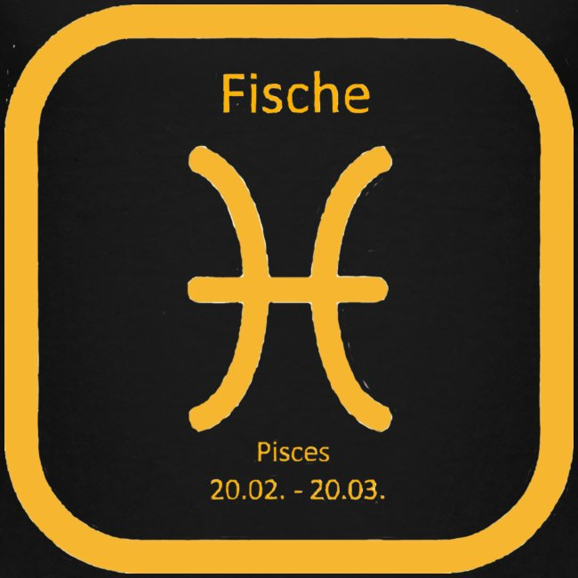 Horoskop fish12