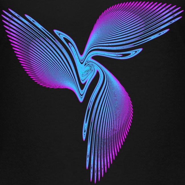 Bird Bird of Paradise Cockatoo Icarus Chaos 2992cool