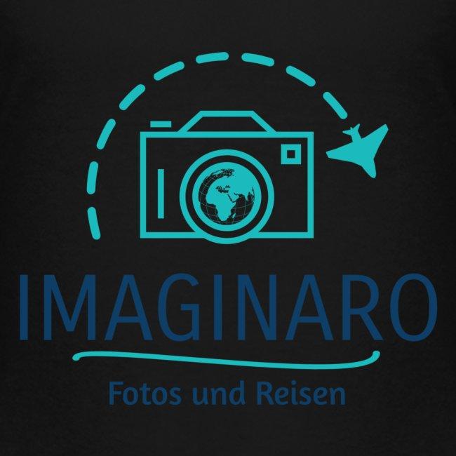 IMAGINARO | Fotos und Reisen