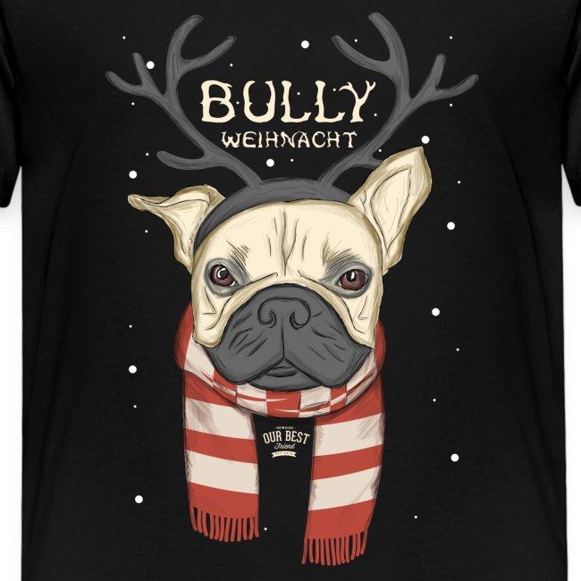 Bully Weihnacht