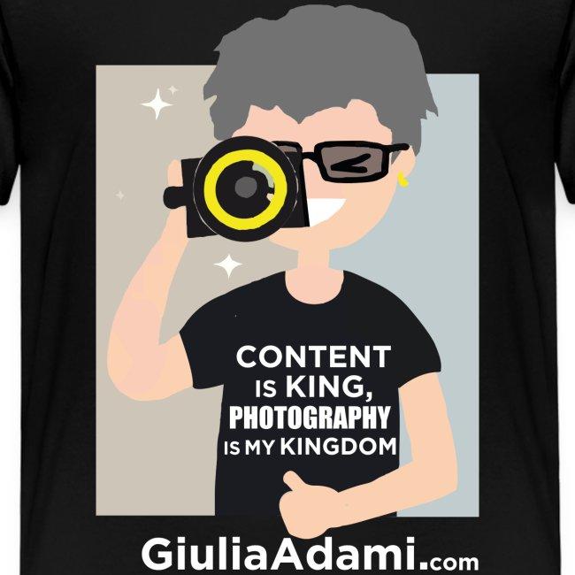 Giulia Adami