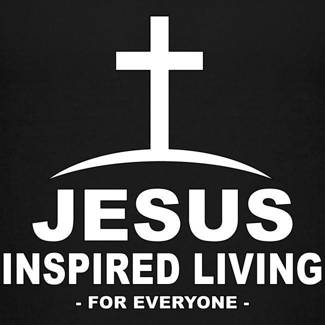 Jesus Inspired Living