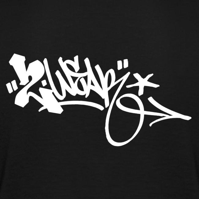 graffiti fat caps x3 ver.0.2