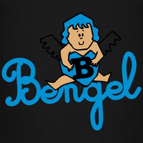 bengel - Kinderen Premium T-shirt