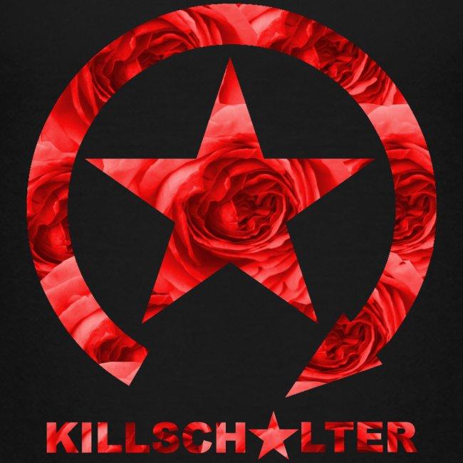 KILLSCHALTER Logo Roses