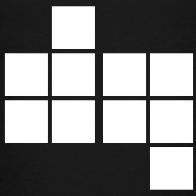 dg-logo-white-ohne-font