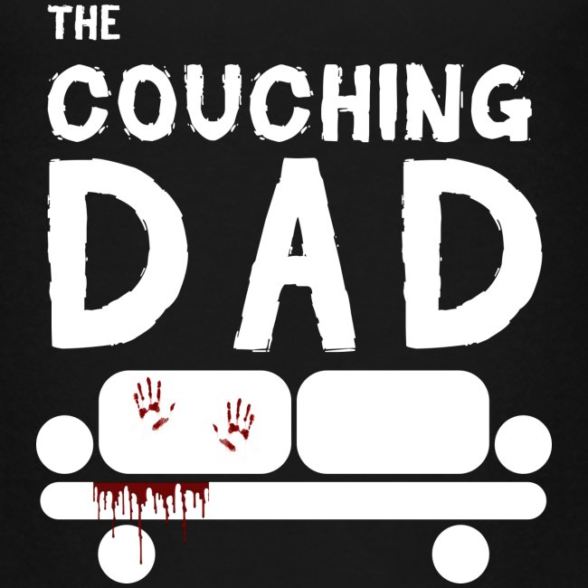 The Couching Dad