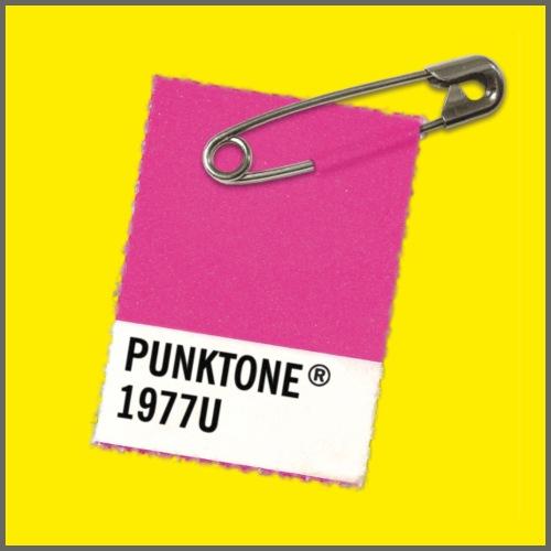 Punktone - Camiseta premium niño