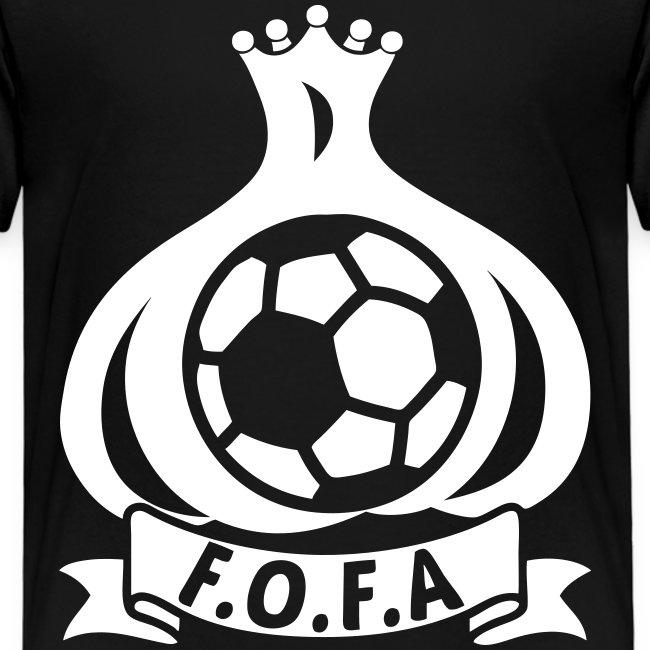 F.O.F.A