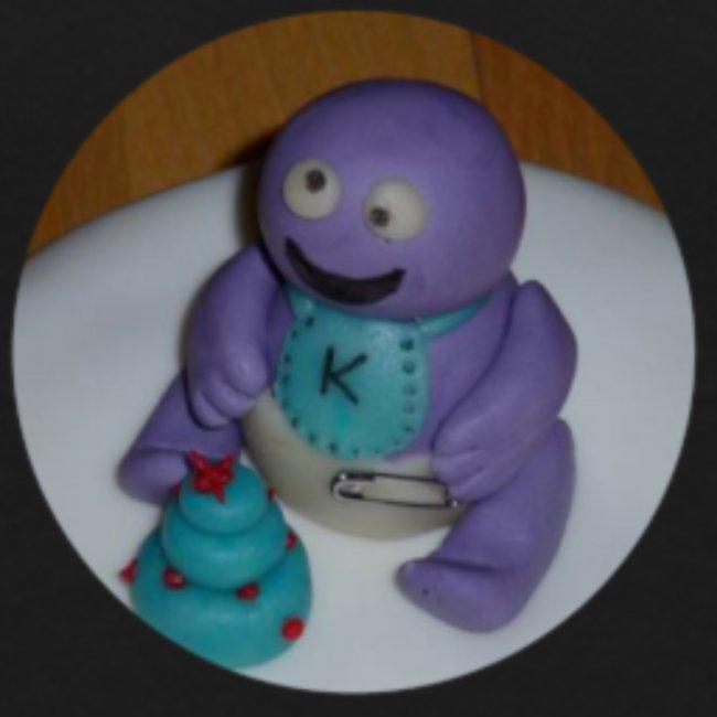 Kakkumonsteri