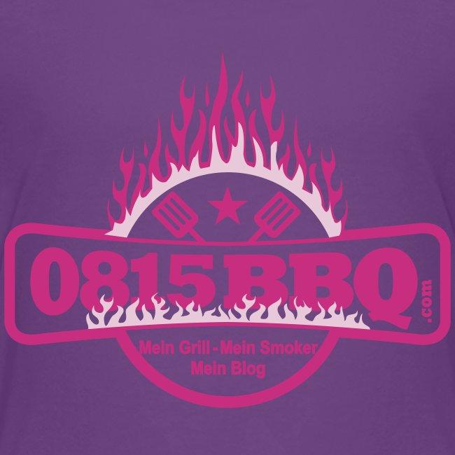 0815BBQ-Girly-Shirt-Kids