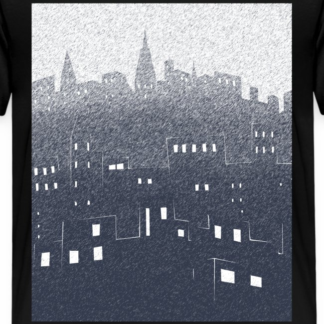 citysnow rectangle