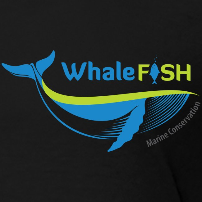 WF_Logo_With_Strap