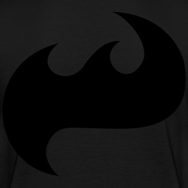 Highfish Logo