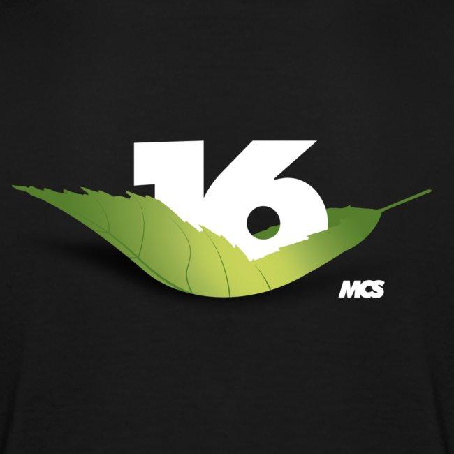 Logo16 weiss