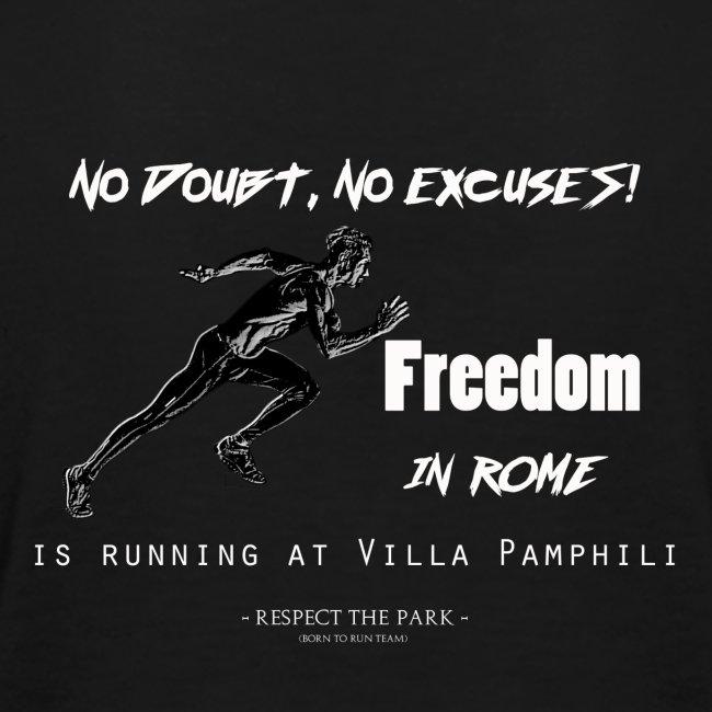 Bor to Run Rome