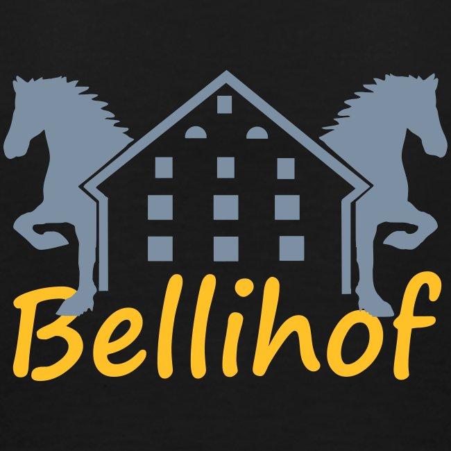 Logo Bellihof