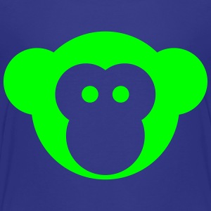 Ape Power - Kids' Premium T-Shirt