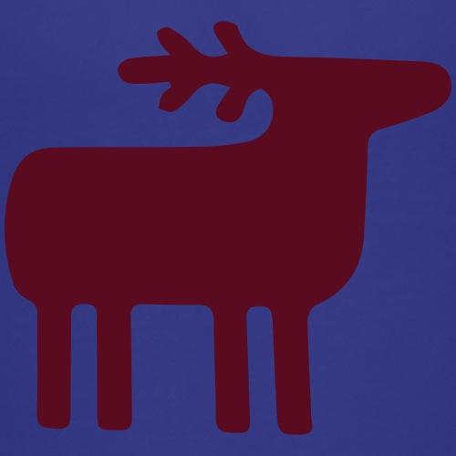 Elch - Kinder Premium T-Shirt