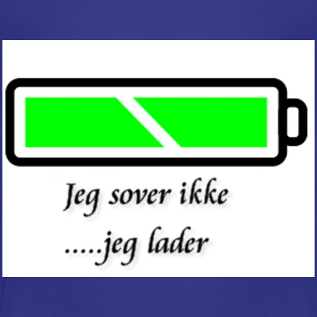 lader_2