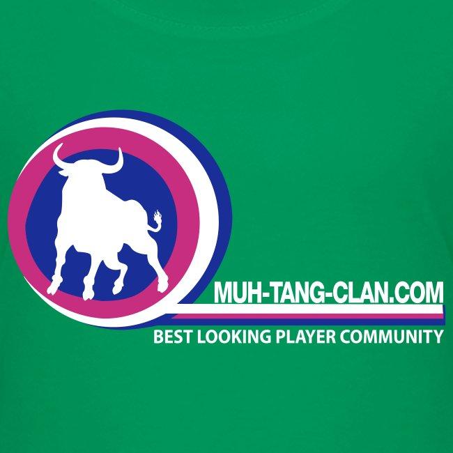 muh logo 2