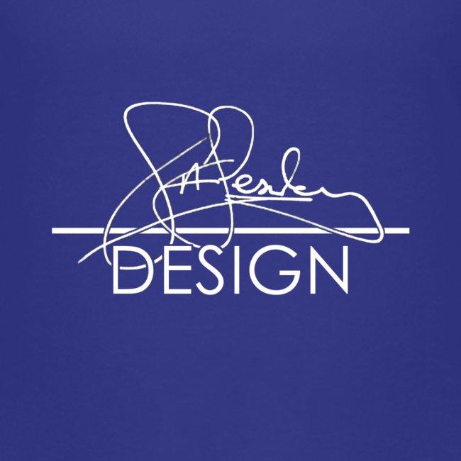 sasealey design logo wht png
