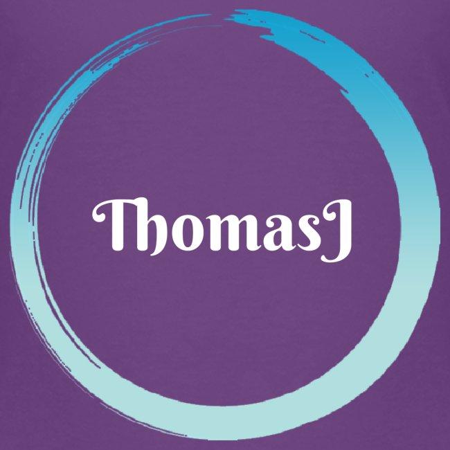 ThomasJ 2018 Deluxe Edition